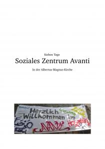 Broschüre_front